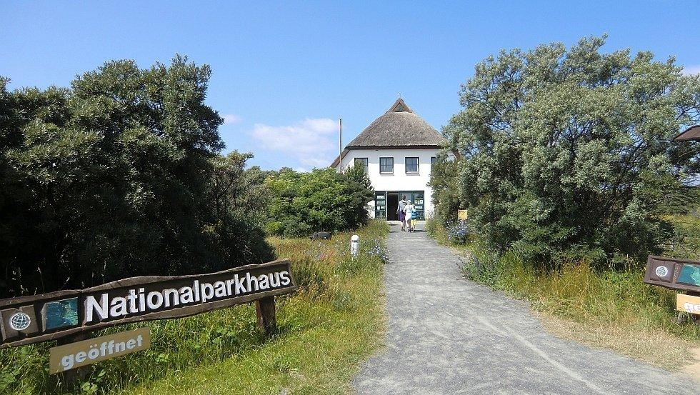 nationalparkhaus-hiddensee-02-s-colmsee_980x553_scolmsee